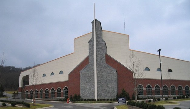 Mount_Zion_Baptist_Nashville_2.jpe