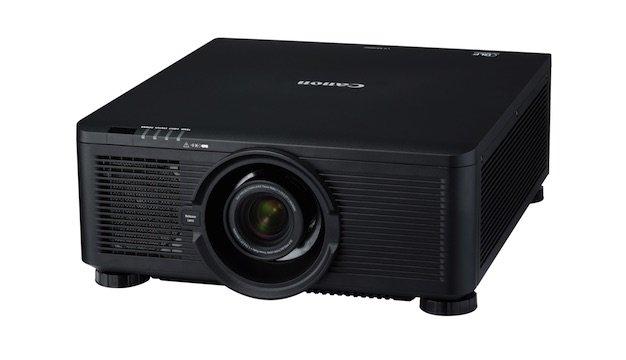 Canon_LX-MU800Z.jpe