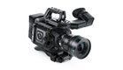 Blackmagic_Ursa_Mini.jpe