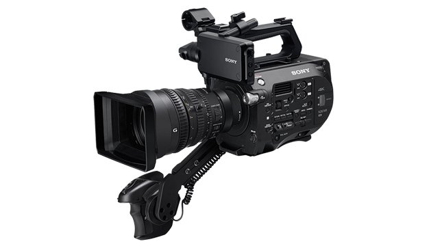 camera-round-up-sony-pxw.jpe
