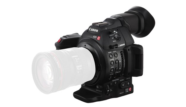 camera-round-up-canon-c100.jpe