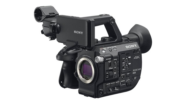 camera-round-up-sony-pxw-fs5.jpe
