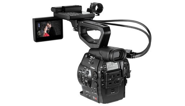 camera-round-up-canon-c300.jpe