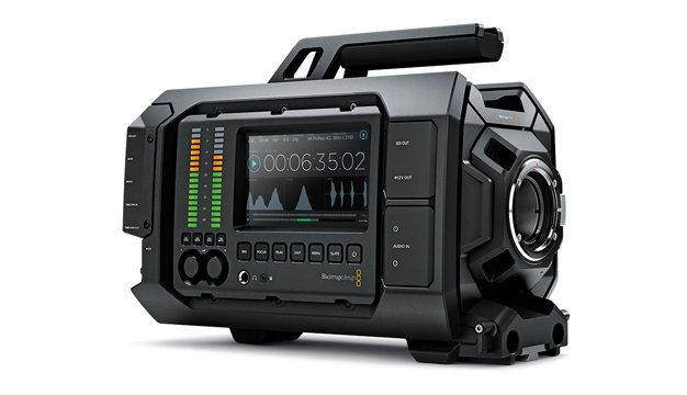 camera-round-up-blackmagic-ursa.jpe