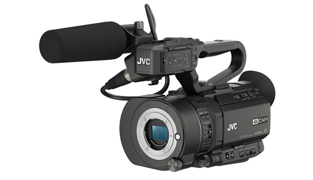 camera-round-up-jvc-gy-is.jpe