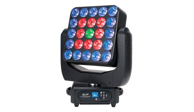 lighting-guide-acl-360.jpe
