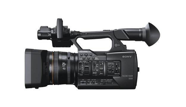 video-review-sony.jpe