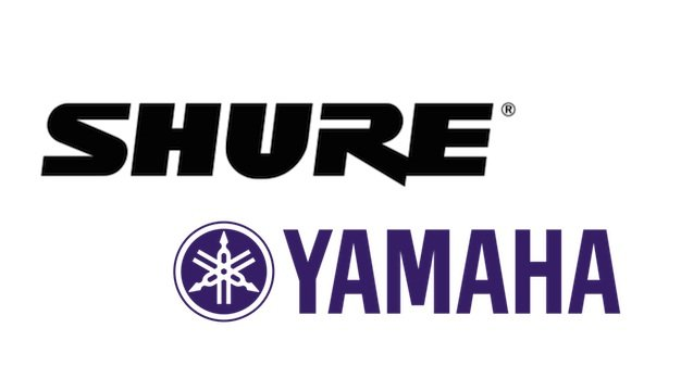 Shure_Yamaha_Logo.jpe