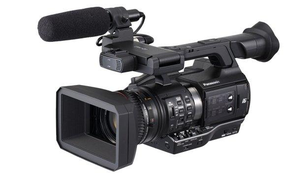 videowarestoday3.jpe