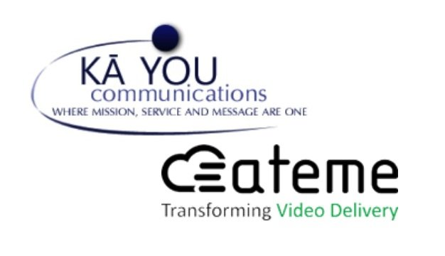 Ka-You_Ateme_Logo.jpe