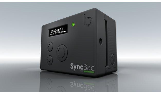 TimecodeSystems_SyncBac-PRO-2.jpe