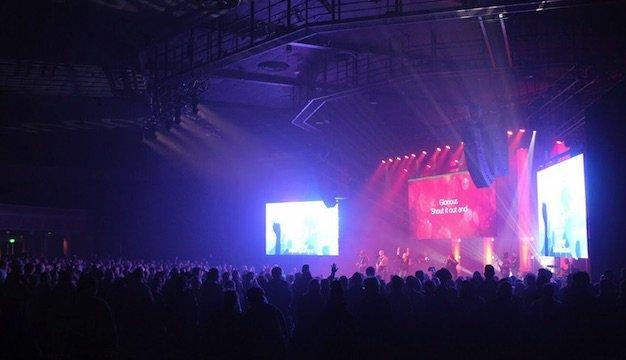 Free_Chapel_Spartanburg_2.jpe