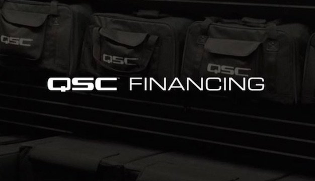 QSC_Finance.jpe