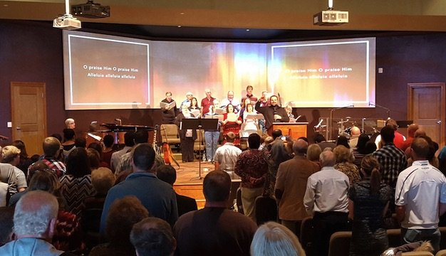 First_Southern_Baptist_Pratt.jpe