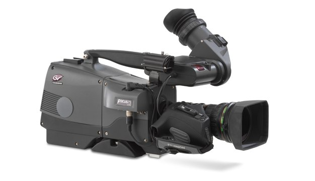 GV-Focus-75-Live-Camera.jpe