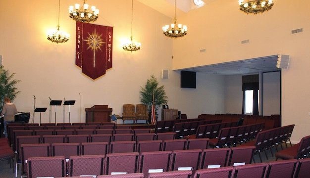 Lakeside_Presbyterian1.jpe