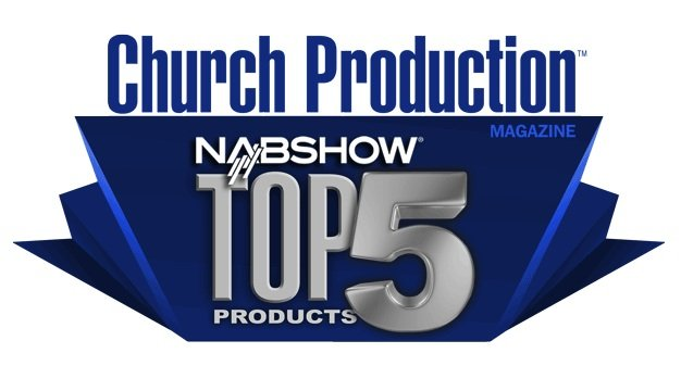 Top5fromNAB2016-logo.jpe