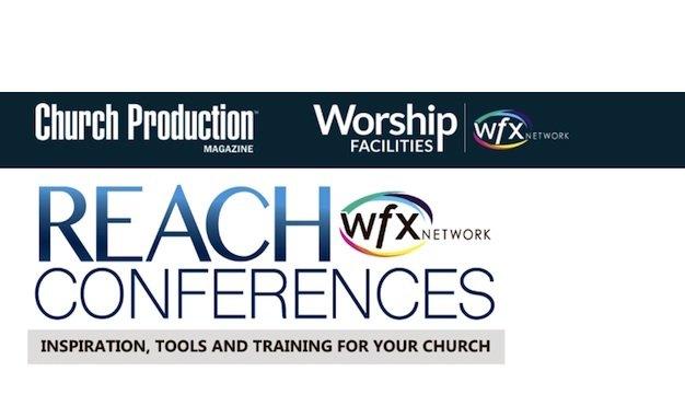 WFX_Reach_Logo_2016.jpe