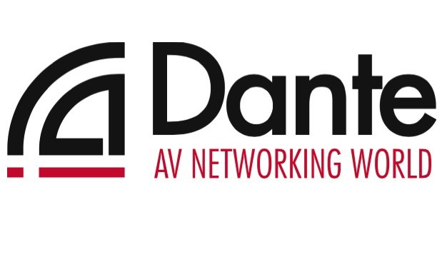 Dante_Logo.jpe
