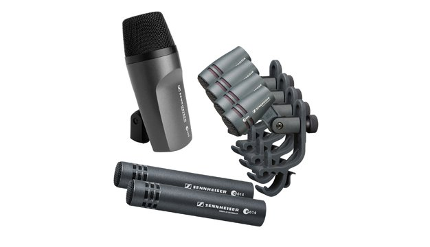 capture-the-beat-sennheiser.jpe