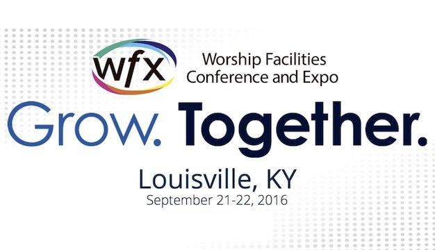 WFX_Louisville_logo.jpe