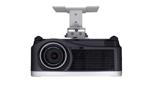Canon-Projector.jpe