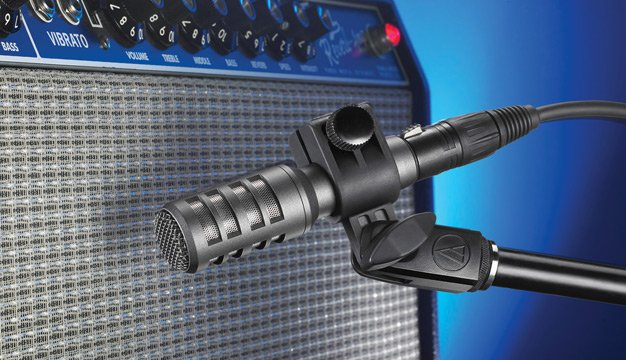 mics-for-instruments.jpe