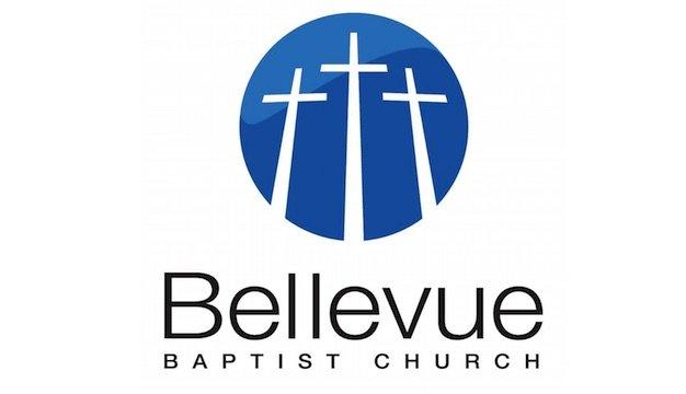 Bellevue_Baptist_Memphis_Logo.jpe