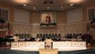 Anastacia_Island_Church_2.jpe
