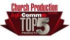 cpm-top-5_infocomm16.jpe