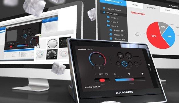 Kramer-Control_1300_copy.jpe