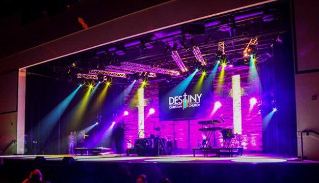 destiny-church.jpe