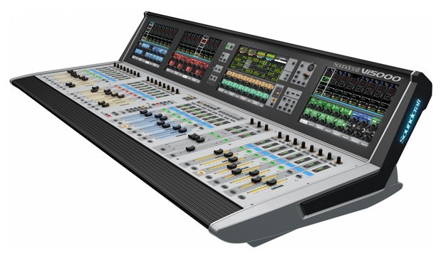 soundcraft-Vi5000.jpe