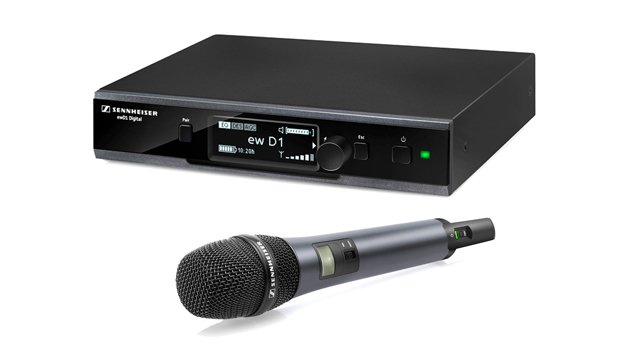 sen-ew835-wireless-mics.jpe