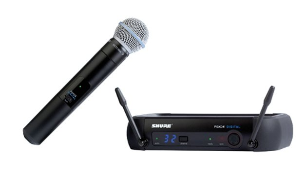 shure-PGXD-wireless-mics1.jpe