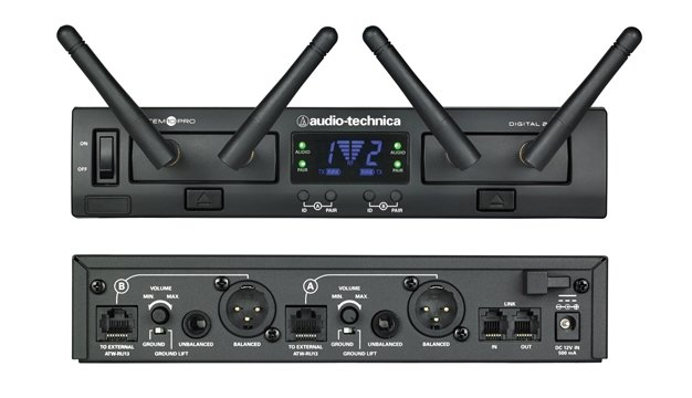 AT-System-wireless-mics.jpe