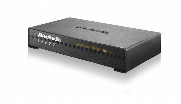 AverMedia.jpe