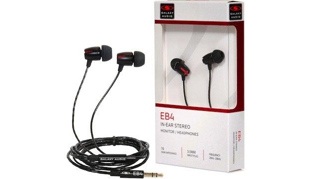 EB4_earbuds.jpe