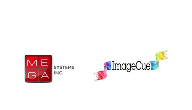 Mega_System_Image_Cue.jpe