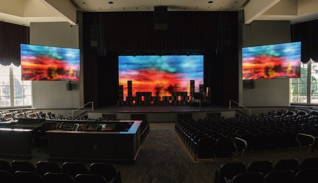 Perimeter_Church_LED.jpe