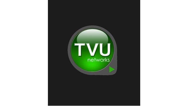TVU-Logopng.jpe