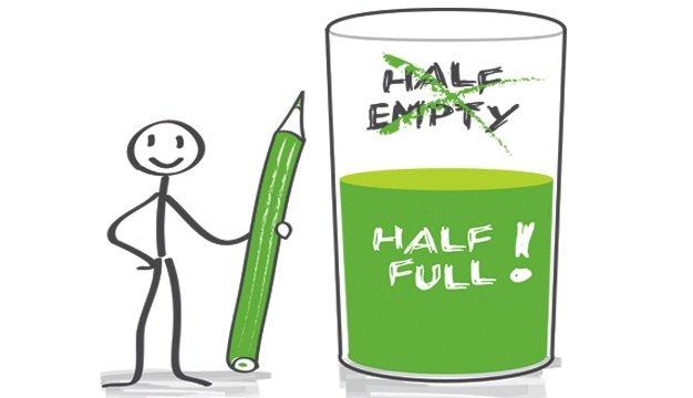 Shutterstock_halfull_copy.jpe