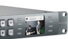 Blackmagic_Duplicator_4K-2.jpe