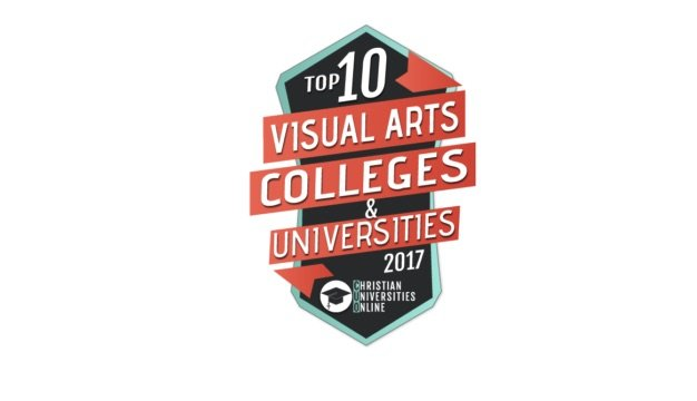 Christian_Universities_Online_Top_Ten_Visual_Arts.jpe