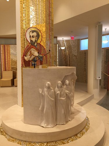 _John_Paul_Shrine-gallery2.jpe