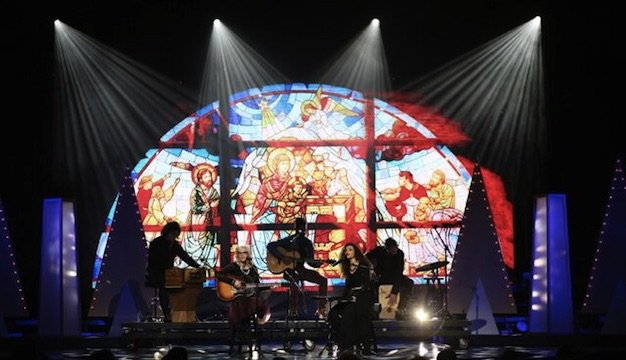 Pixel_Flex_Church_of_the_Highlands.jpe