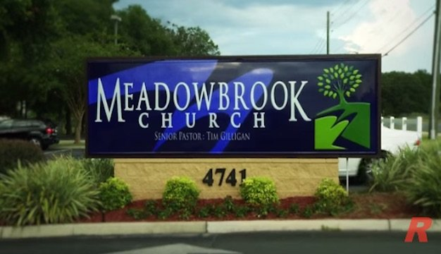 Meadowbrook_Church_exterior.jpe