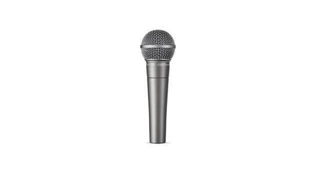 Shure_SM-58_50th_Anniversary_Edition.jpe