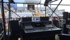 Pope_Poland_Digico.jpe