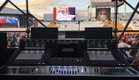 Pope_Poland_Digico2.jpe